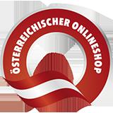 Malerei Großbötzl - Österreichischer Onlineshop Logo